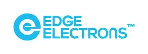 EdgeLogo_CMYK