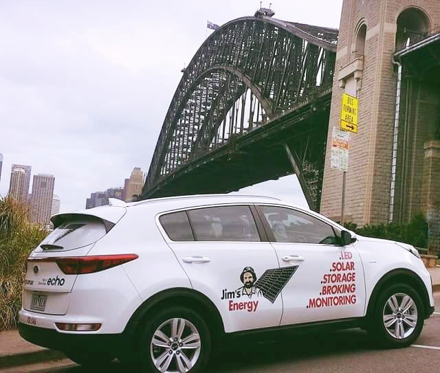Jims_NSW3.jpg