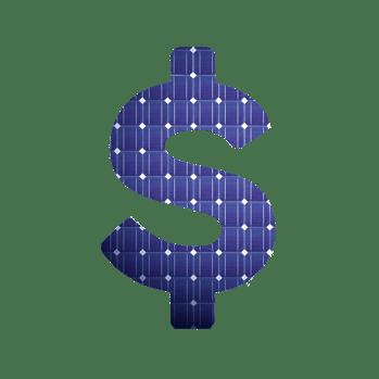 Solar Dolla2.png