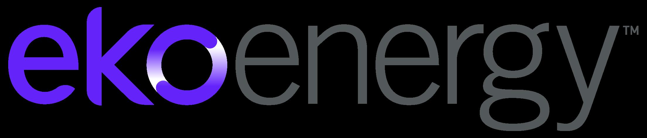 Jims Energy Logo